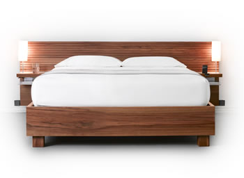 New Zealand Bed Sizes In Metres Centimetres Feet Amp Inches