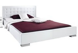 Double Bed Size.Continental European Bed Sizes In Cm Metres Feet And Inches